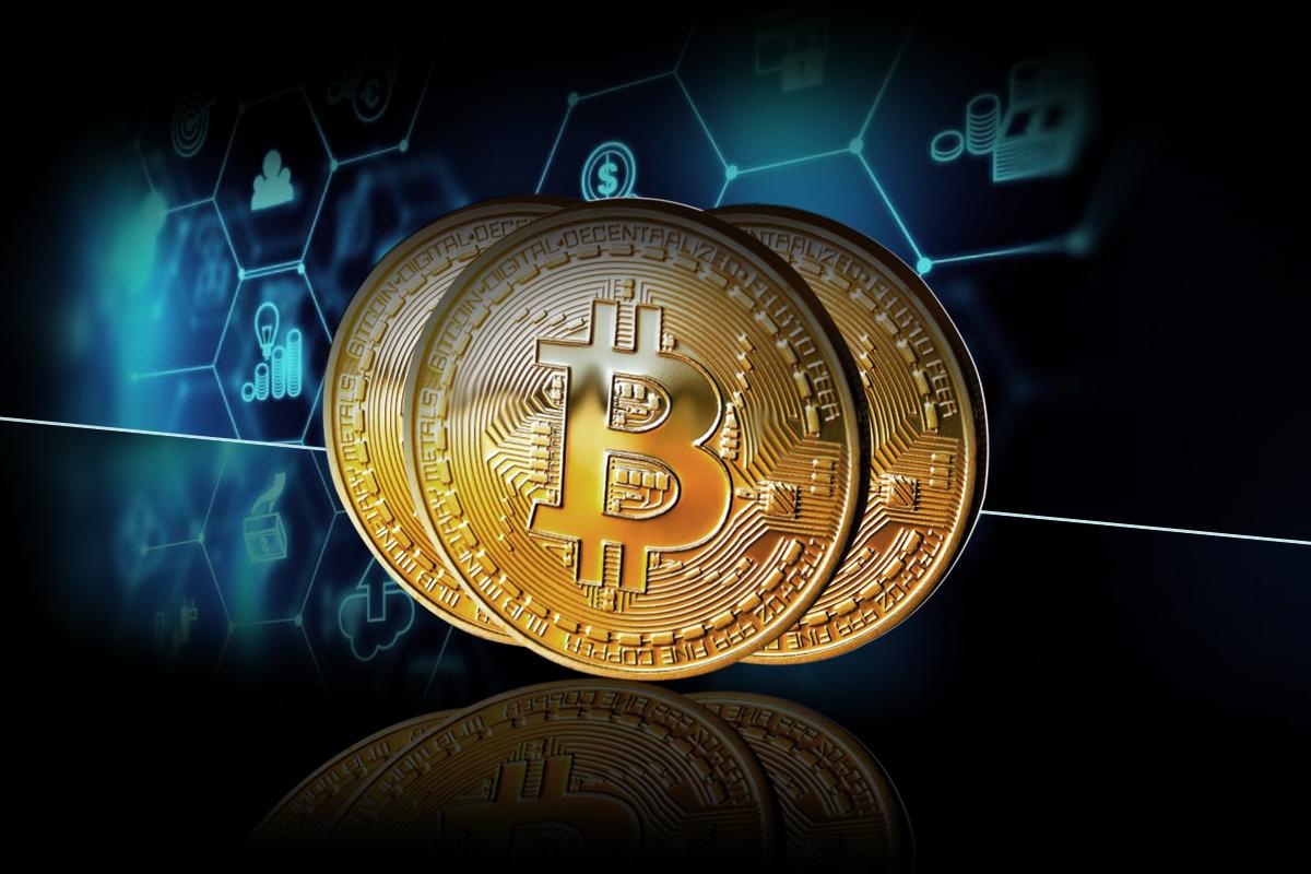 Blockchain Technology In The Online Casino
